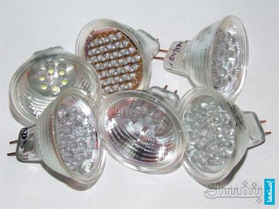 led_light_led_bulb28